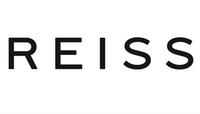 reiss.com with REISS Discount Codes, Vouchers and Promo Codes