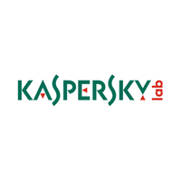 usa.kaspersky.com with Kaspersky Lab US Coupons & Promo Codes
