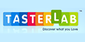 tasterlab.com with Tasterlab Discount Codes & Voucher Codes