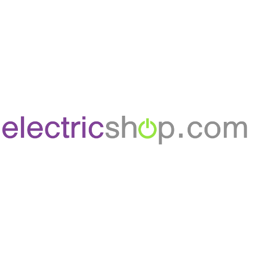 electricshop.com with Electric Shop Discount Codes & Promo Codes