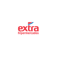 Extra Alimentos coupons