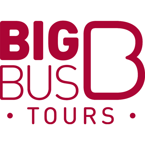bigbustours.com with Code Promo et réduction Big Bus Tour