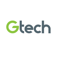 gtech.co.uk with Gtech Discount Codes & Vouchers
