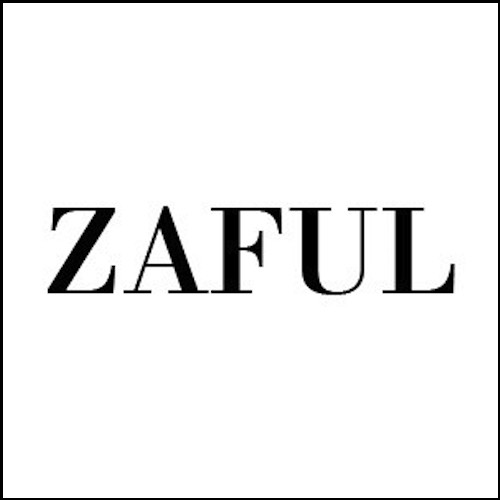 3851a8442e $17 off Zaful Coupons, Promo Codes & Deals 2019 - Groupon