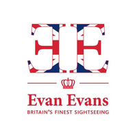 evanevanstours.com with Evan Evans Tours Voucher Codes & Discounts