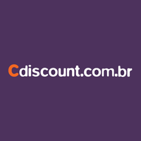 CDiscount coupons