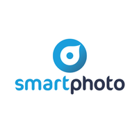 webprint.nl with Coupons & kortingscodes voor smartphoto