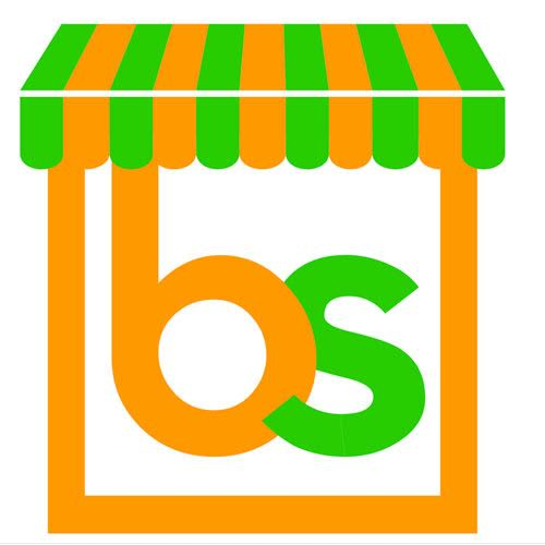 it.bestshopping.com con Codice sconto Bestshopping