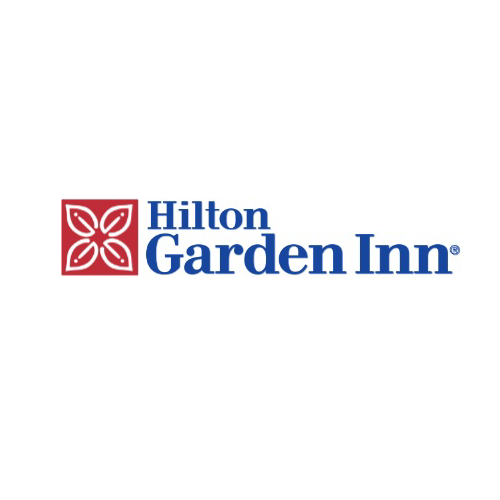 hilton garden inn coupon code 2019