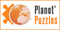 planet-puzzles.com with Planet puzzles Coupons & Code Promo