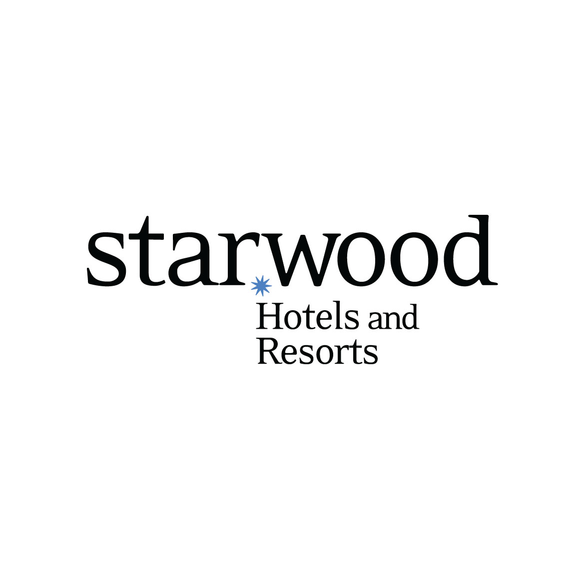 starwoodhotels.com with Starwood Hotels Coupons & Code Promo