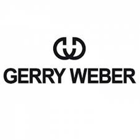 house-of-gerryweber.eu with Gerry Weber Discount Codes & Promo Codes