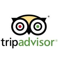tripadvisor.com.ph with TripAdvisor Discount Codes & Promo Codes