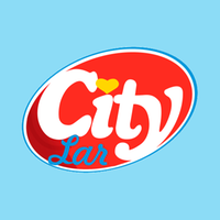 Citylar coupons