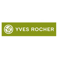 yves-rocher.fr with Code reduction Yves Rocher