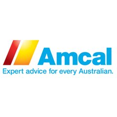amcal.com.au with Amcal Discount Codes & Promo Codes