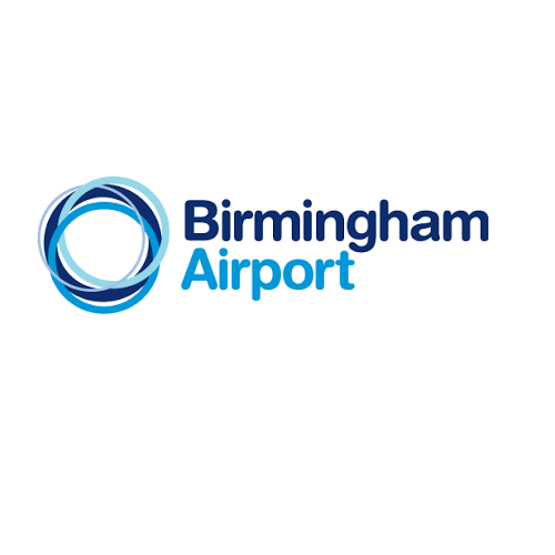 Birmingham airport parking discount codes 50 off 2018 groupon m4hsunfo