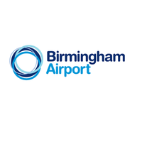 Birmingham airport parking discount codes 50 off 2018 groupon birminghamairport with birmingham airport parking discount codes vouchers m4hsunfo