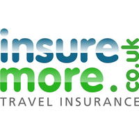 insuremore.co.uk with Insure More Discount Codes & Vouchers