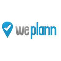 WePlann coupons
