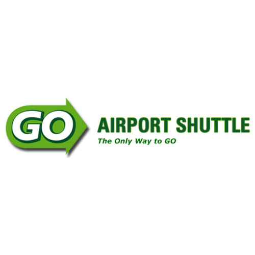 Comparing Airport Shuttles in San Francisco