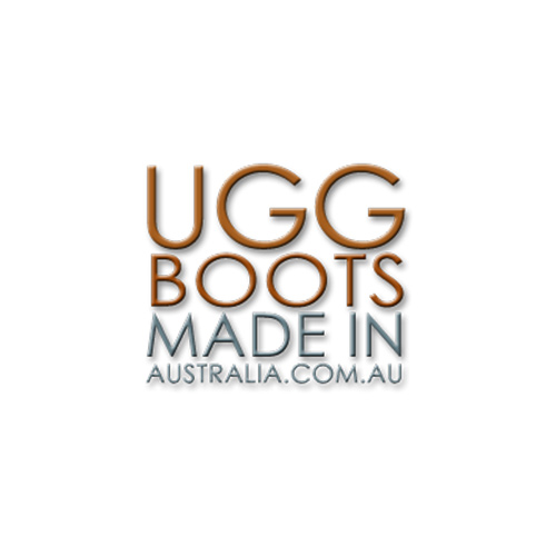 Australian Ugg Boots Discount Codes Amp Promo Codes 2019