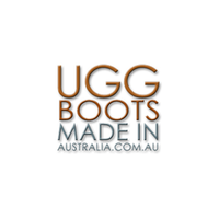 australianuggboots.com.au with Australian Ugg Boots Discount Codes & Promo Codes