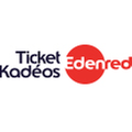 ticket-kadeos-pme.fr with Bon D'Achat Ticket Kadeos