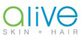 aliveskinhair.com.au with Alive Skin + Hair Discount Codes & Promo Codes