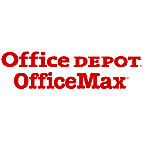 Many Ways to Save at Office Depot