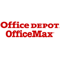 How can you save with Office Depot & OfficeMax