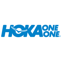Hoka One One Coupons, Promo Codes & Deals 2019 - Groupon