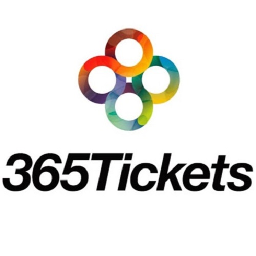 365tickets.co.uk with 365 Tickets Discount Codes & Promo Codes
