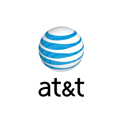 wireless.att.com with AT&T Wireless Promo Codes & Promotional Codes