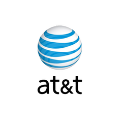 AT&T Wireless Coupons