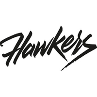 hawkersco.com with Code promo et bons plans Hawkers Groupon
