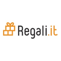 Regali.it coupons