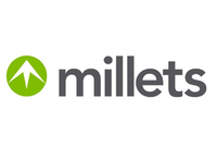 millets.co.uk with Millets Voucher Codes & Vouchers