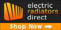 electricradiatorsdirect.co.uk with Electric Radiators Direct Discount Codes & Promo Codes