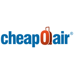 cheapoair.com with Cheapoair Discounts & Promo Codes