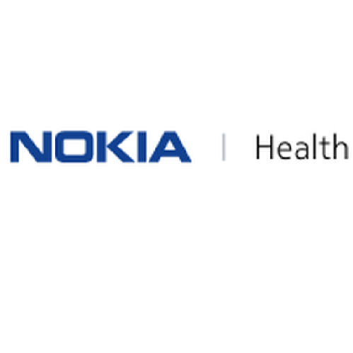health.nokia.com with Code Promo et réduction Nokia Health
