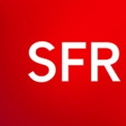 sfr.fr with Code promo et réductions SFR
