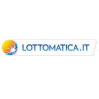 better.it with Codice promo e coupon Lottomatica
