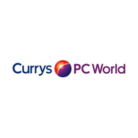 uk.currys.co.uk with Currys Discount Codes & Vouchers