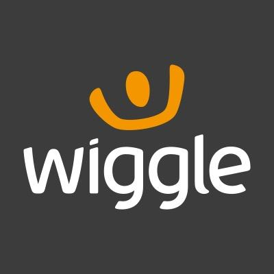 wiggle.fr with Code Promo et réduc Wiggle | Groupon