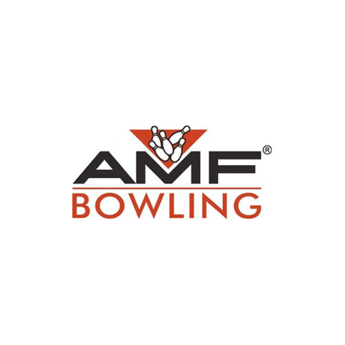AMF Bowling Co Coupons Promo Codes Deals 2019