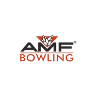 Amf bowling deals coupons