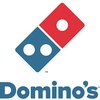 25% Discount on Pizza Purchases Over €25 at Domino's Pizza