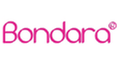 bondara.co.uk with Bondara Discount Codes & Promo Codes