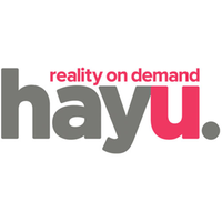 hayu.com with hayu Promo codes & voucher codes 2017